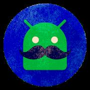 Retropix Vintage Pixel Icon 5 9 Mod Apk Download For Android Pixel Icon Vintage