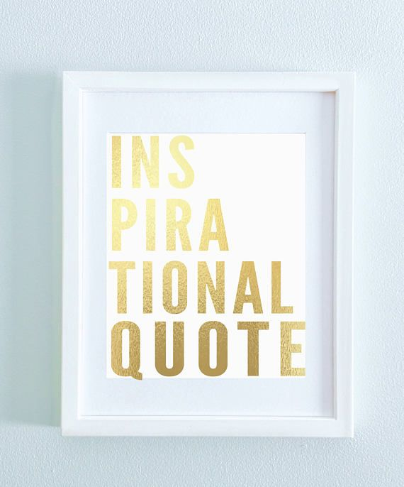 Inspirational Artwork For Office Inspirational Artwork For Office ...
