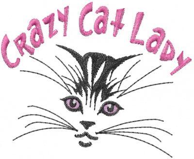 Imagini Pentru Cat Embroidery Designs Free Embroidery Pinterest