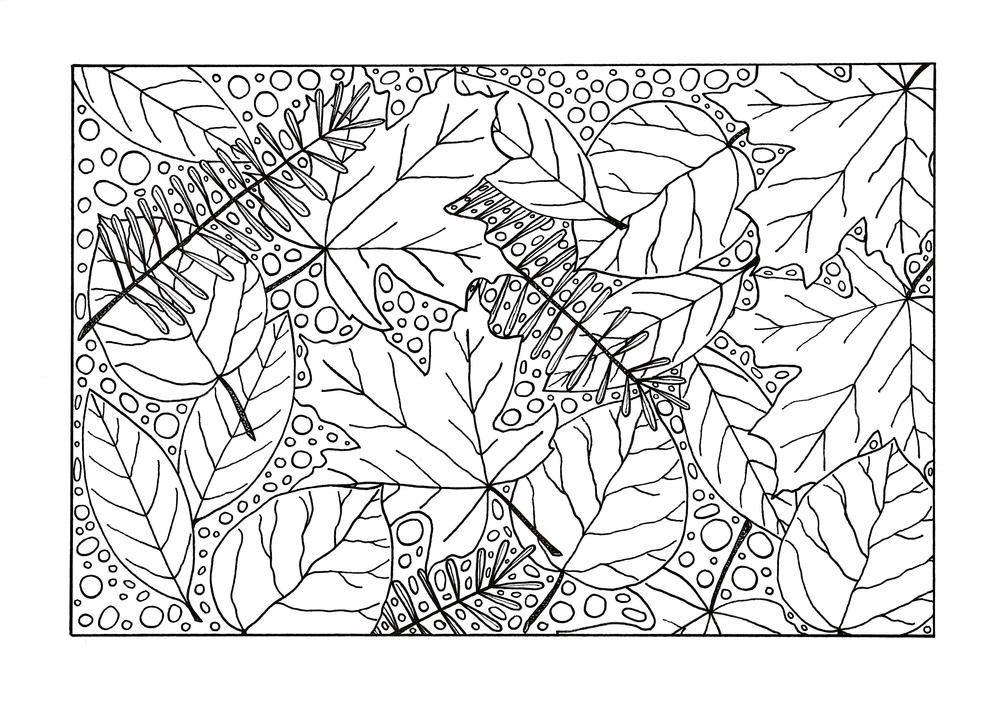 21 Amazing Photo Of Fall Coloring Pages For Adults Entitlementtrap Com Fall Coloring Pages Words Coloring Book Cool Coloring Pages