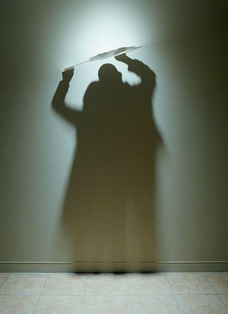 sombra-arte-04
