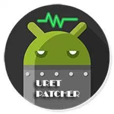 Uret Patcher Apk Hack InApp Purchases Android [No Root