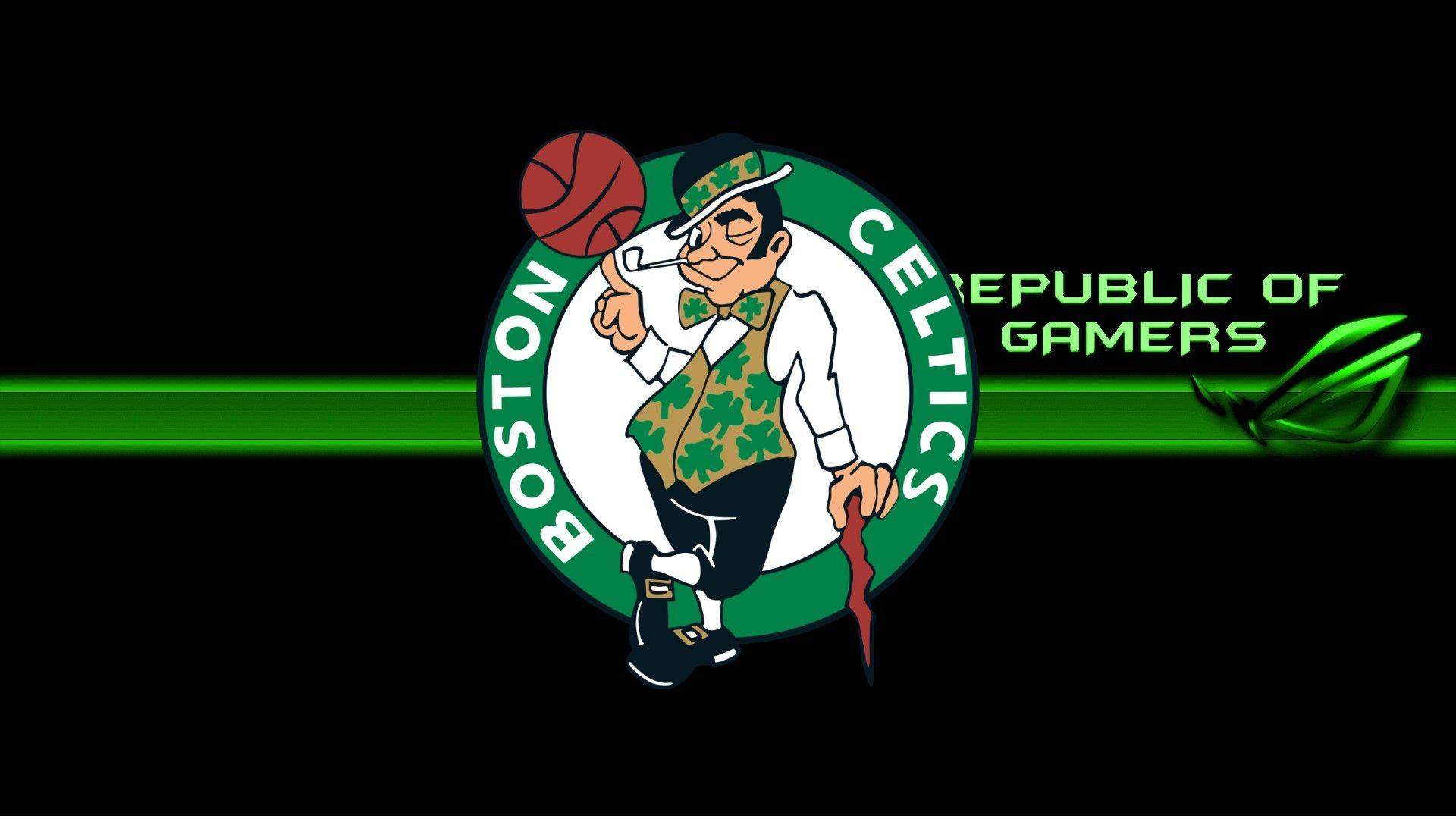 Windows Wallpaper Boston Celtics Logo 2021 Basketball Wallpaper Boston Celtics Logo Basketball Wallpaper Boston Celtics