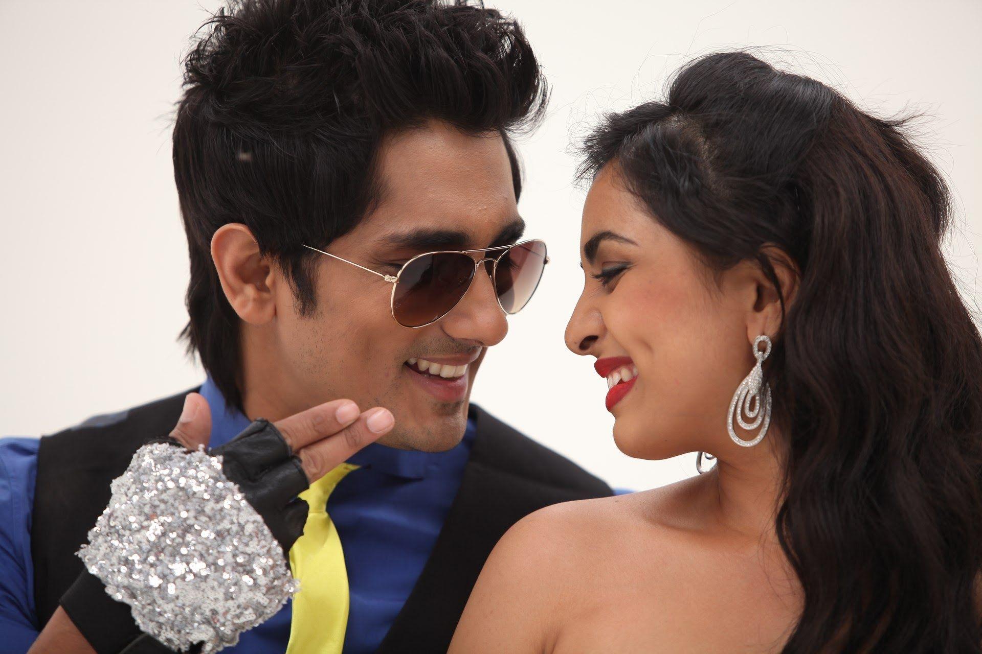 enakkul oruvan tamil movie songs