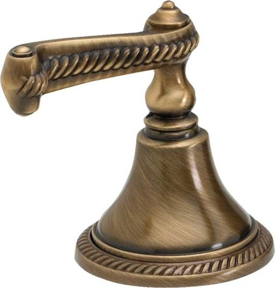 Price Pfister Antique Br Bathroom Faucets