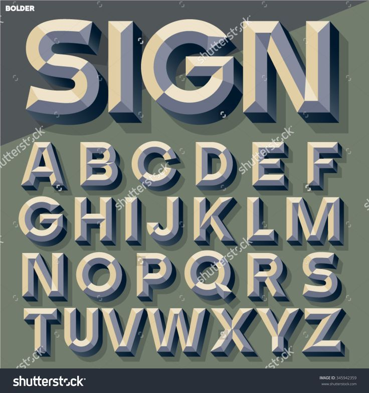 Pin On Sign Painting Lettering