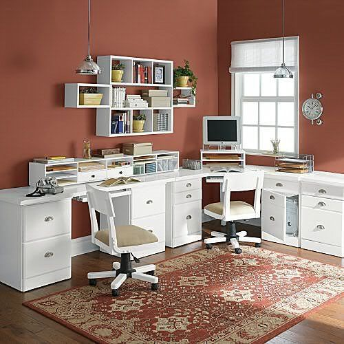 Explore Ikea Home Office, Corner Office, And More!