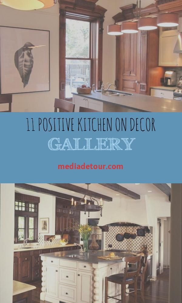 Kitchen On Decor, Adventures In Decorating Fall In the Kitchen, Pin by Michelle Elsehsah On Mediterranean Decor, Tuscan Style Kitchen Ideas Remodel and Decor, Fall Kitchen Decorating First Home Love Life. Industrial Kitchen Design Home Design Ideas, Fall Kitchen Decor Living Rich On Lessliving Rich On Less  #farmhousekitchendecor #kitchencounterdecor #kitchendecor #kitchendecoratingideas #kitchenwalldecor