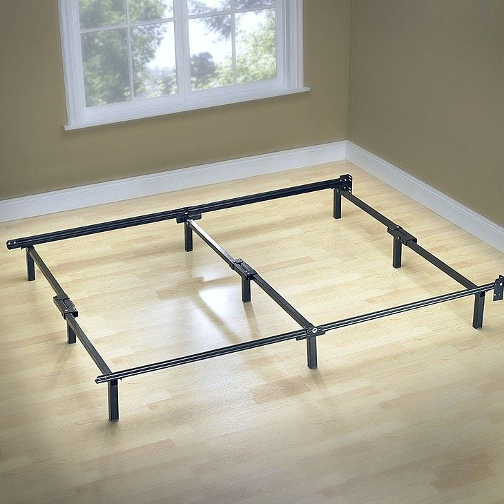 Where to Buy Perfect Bed Frames , Where to buy bed frames? Bed ...