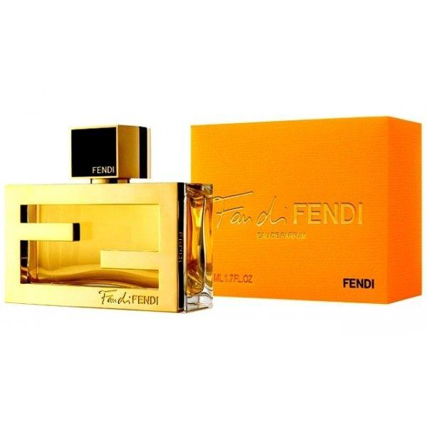 Parfum Fendi Homme Prix