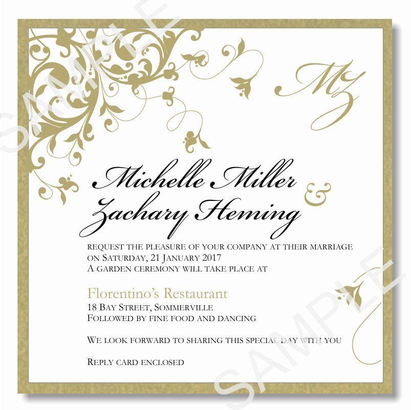 Wedding Invitations Templates Wedding Invitations Weddin Wedding Invitation Wording Templates Wedding Invitation Templates Diy Wedding Invitations Templates