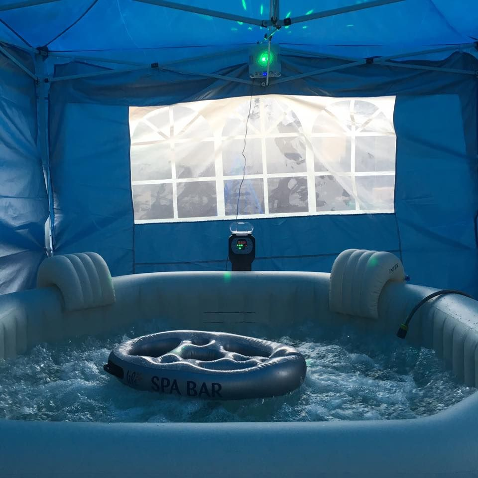Pin by Beezkneez Castles and Disco Hot Tub Hire on Disco Hot Tubs ...