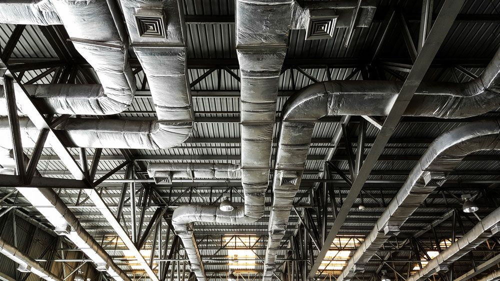 ☑️Universal HVAC Corp ☑️2450 W. 80th Street Bay2 Hialeah