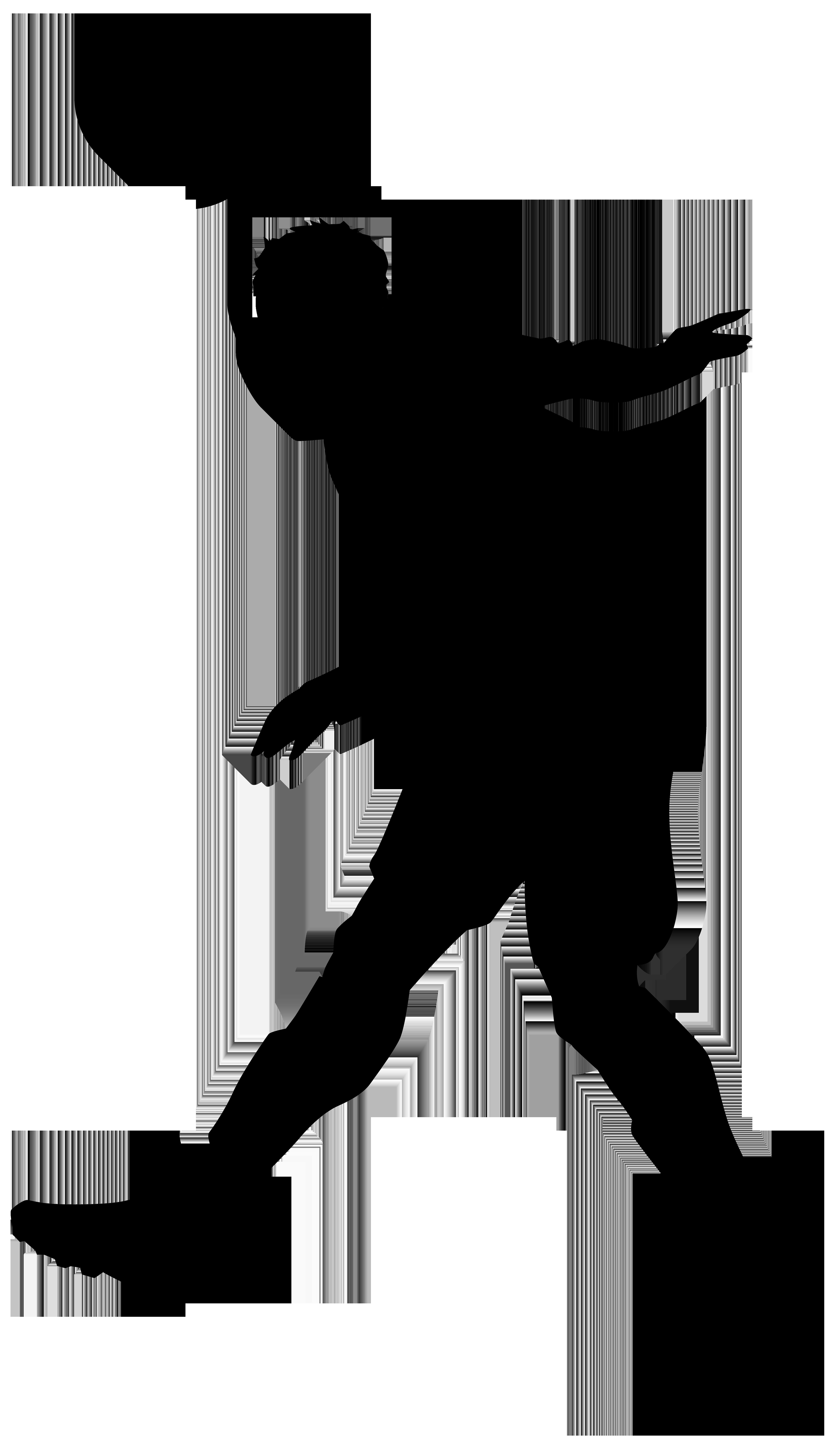 Diagram Footballer Football Silhouette Free Download Png Hq Football Silhouette Silhouette Art Silhouette Free