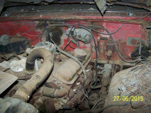 1959 Pontiac Bonneville for sale on craigslist | Used Cars for Sale