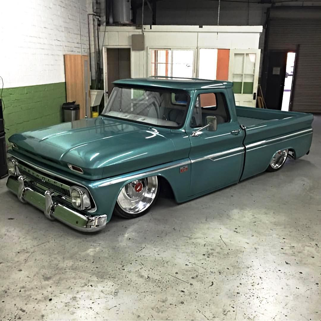 Buick Greensboro Nc: Fauxtina Paint Jobs Page 12 The 1947 Present Chevrolet Amp GMC