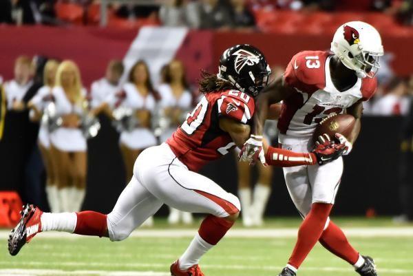 Arizona Cardinals Vs Atlanta Falcons Prediction Preview Pick To Win Arizona Cardinals Cardinals Atlanta Falcons