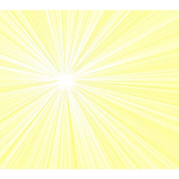 Light Yellow Starburst Radiating Lines Background 1800x1600 Polyvore Pastel Yellow Yellow Wallpaper Light Yellow