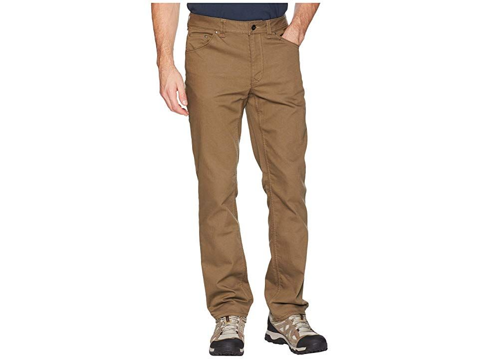 Marmot Morrison Jeans Cavern Mens Jeans These Marmot Morrison Jeans are performance pant that is made for an adventurer that wants to tackle the trail in style Regular fi...