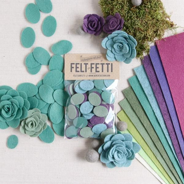 felt succulent diy felt felt succulents felt succulents diy rh pinterest com cute felt home decor felt succulents home decor