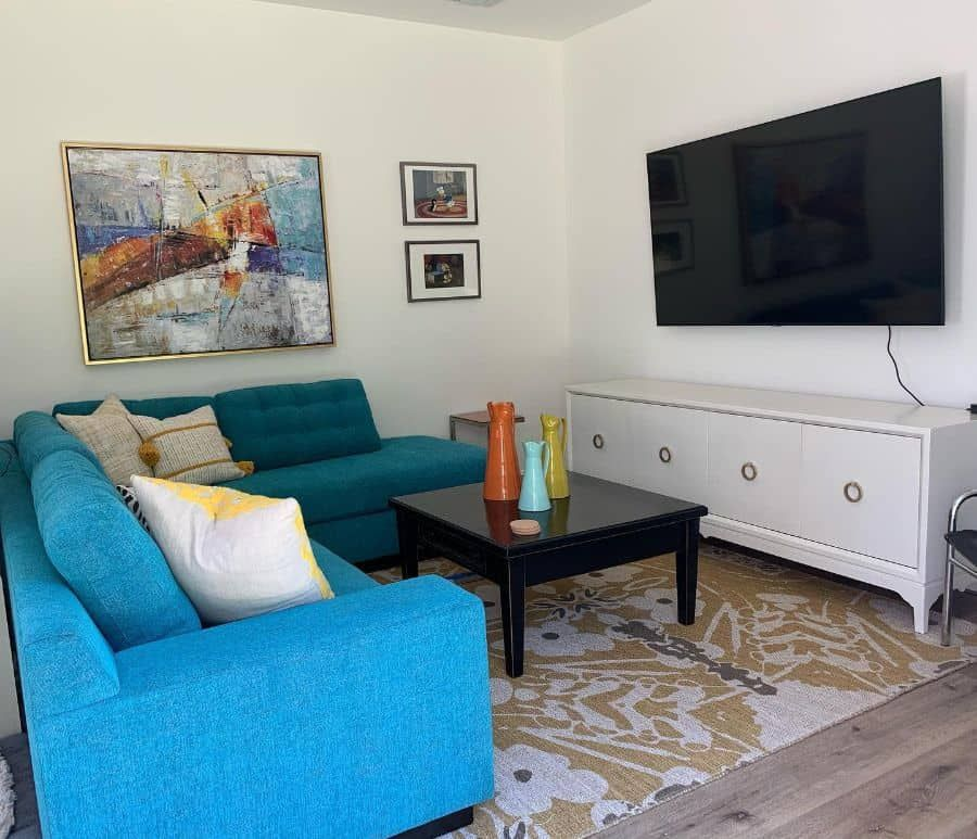 The Top 44 Tv Room Ideas Interior Home And Design Small Living Room Decor Tv Room Small Family Room