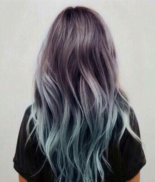 Hair We Heart It Căutare Google Glam Pinterest Haar