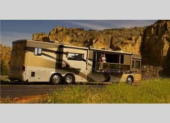 Country Coach Rv Veranda 700 Motor Home Class A Diesel Reviews Floorplans Specs Pictures And Price Quotes