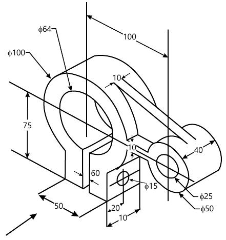 order paper engineering drawing. Black Bedroom Furniture Sets. Home Design Ideas