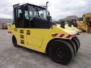 Bomag rubber tire roller bw24r operation maintenance manual are you facing difficulties in fixing a bomag vehicle buy service repair manual which include simple steps that will help you in repairing successfully fandeluxe Choice Image