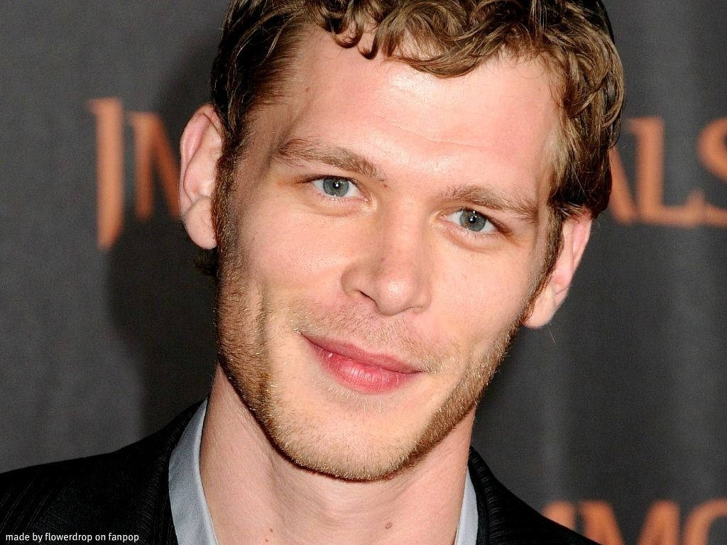 joseph morgan wallpaper iphone