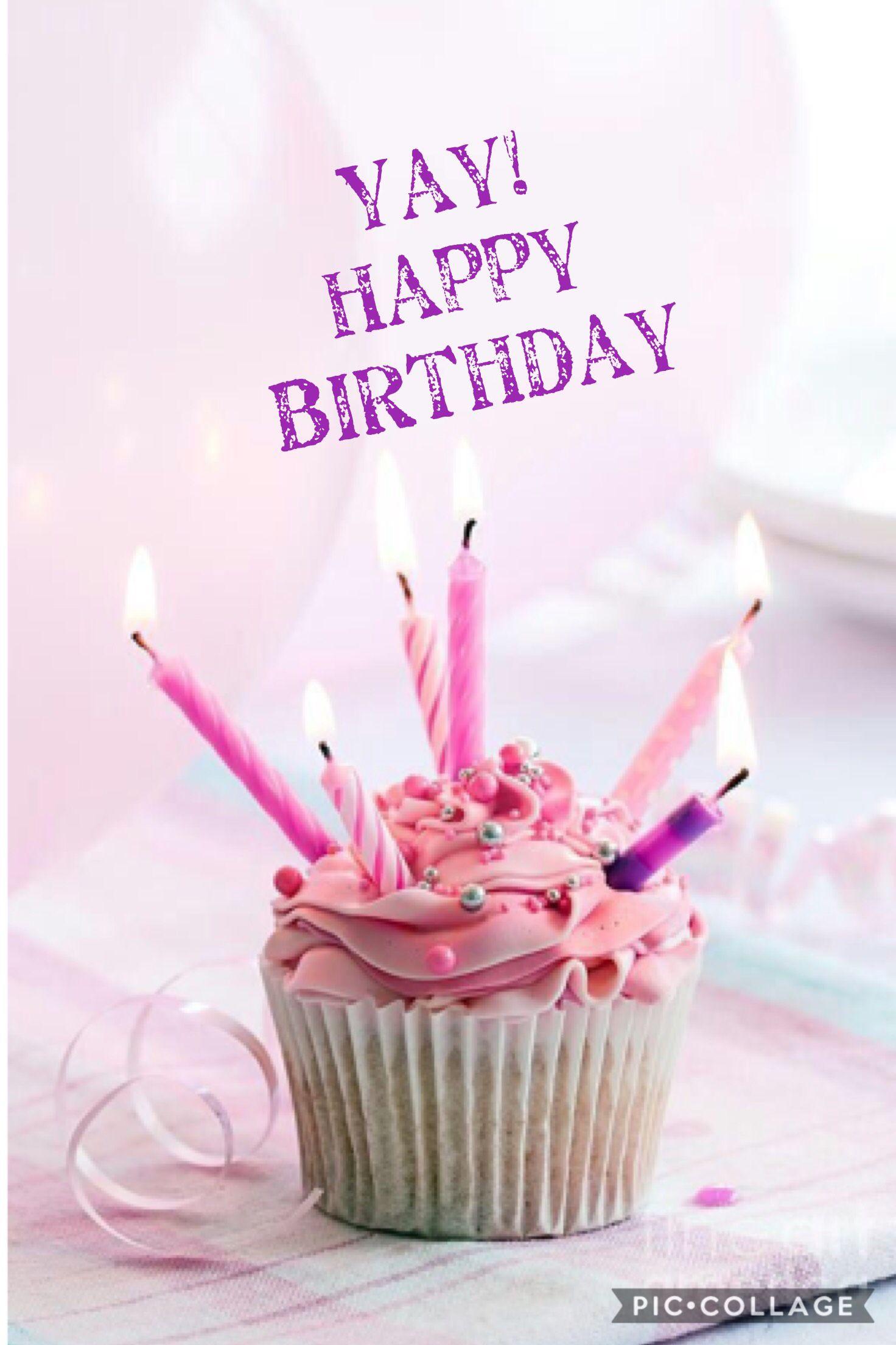 Happy Birthday Ameeta August 12th . Birthday, Happy