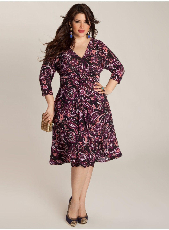 Sommer Draped Dress