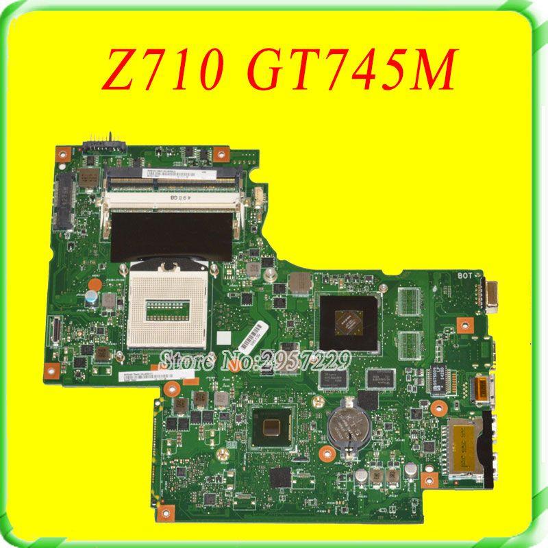 Gateway MX3300 NVIDIA Chipset Drivers for Windows Mac