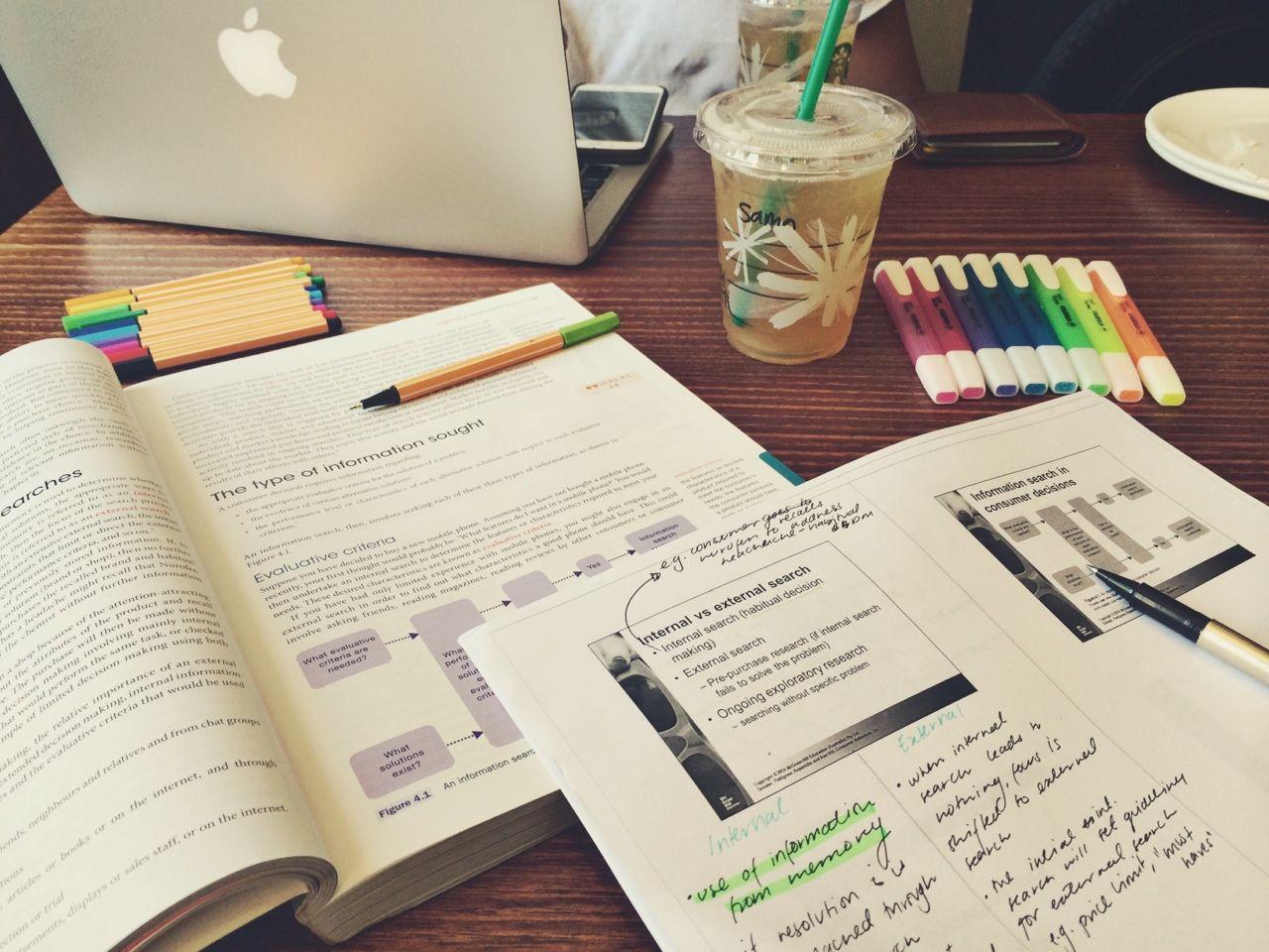 3000 word essay planner