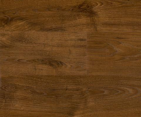 Laminate Flooring At Low Prices With Free Next Day Delivery