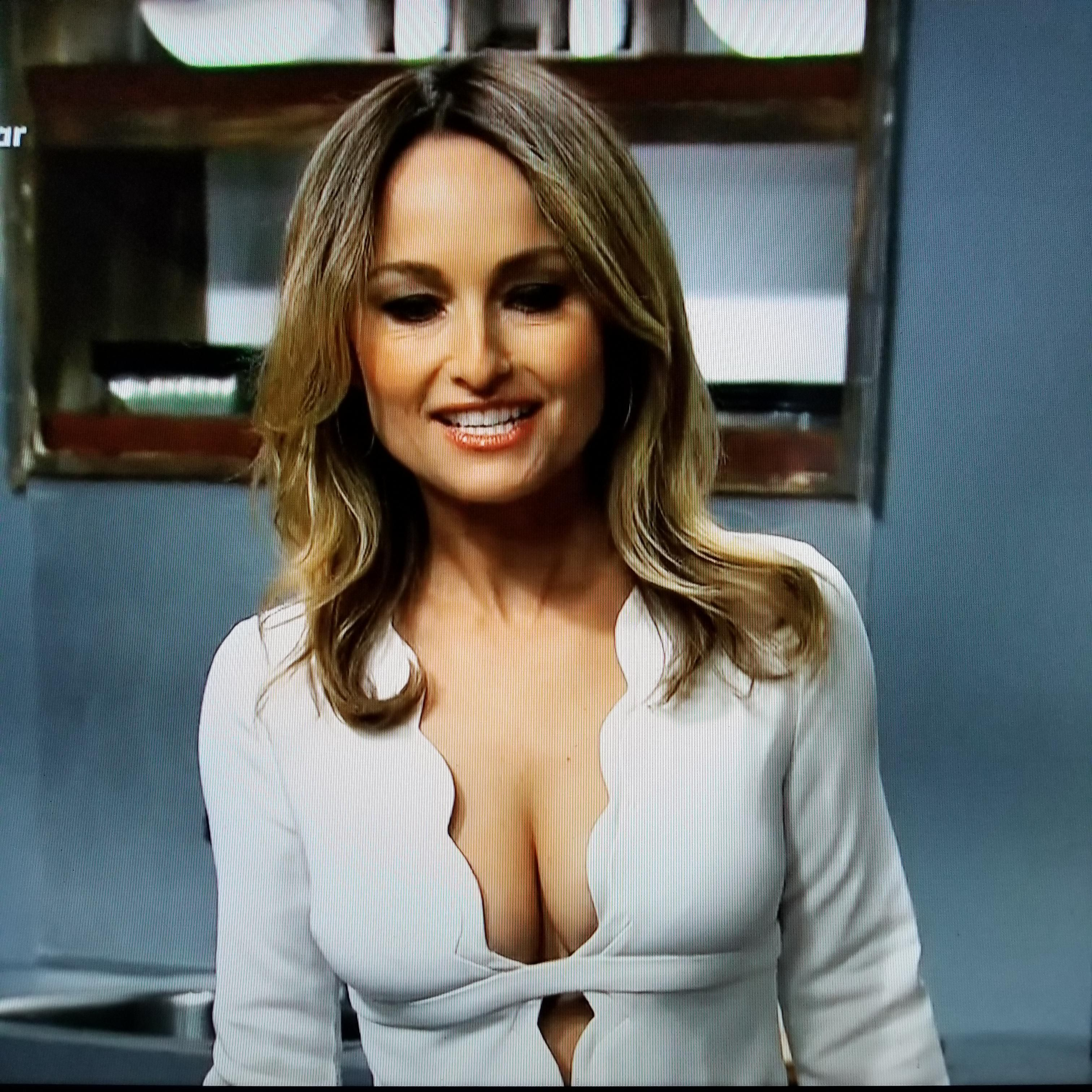 Pin by Dan on Worth Giada de laurentiis, Giada, Giada at
