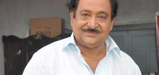 Another sad news struck Telugu Cinema this morning  Not even a day