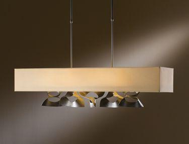 light fixtures vermont # 8