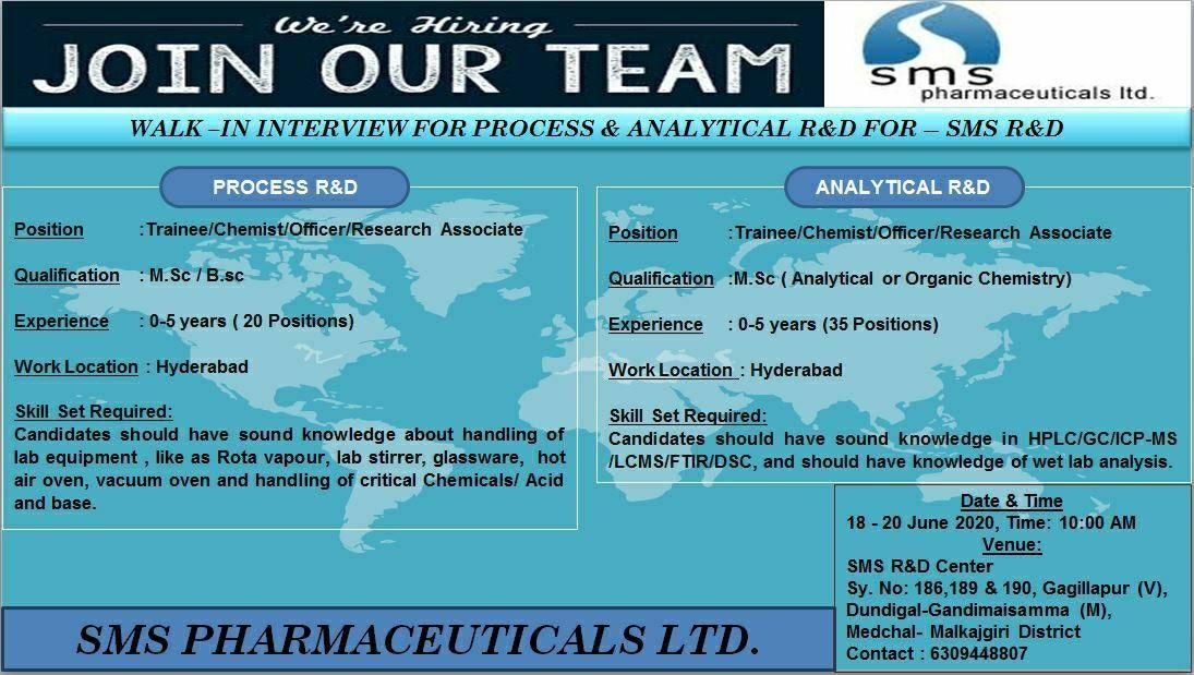 Pin on Pharma Jobs
