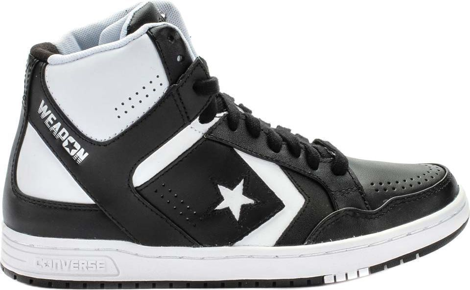converse weapon new