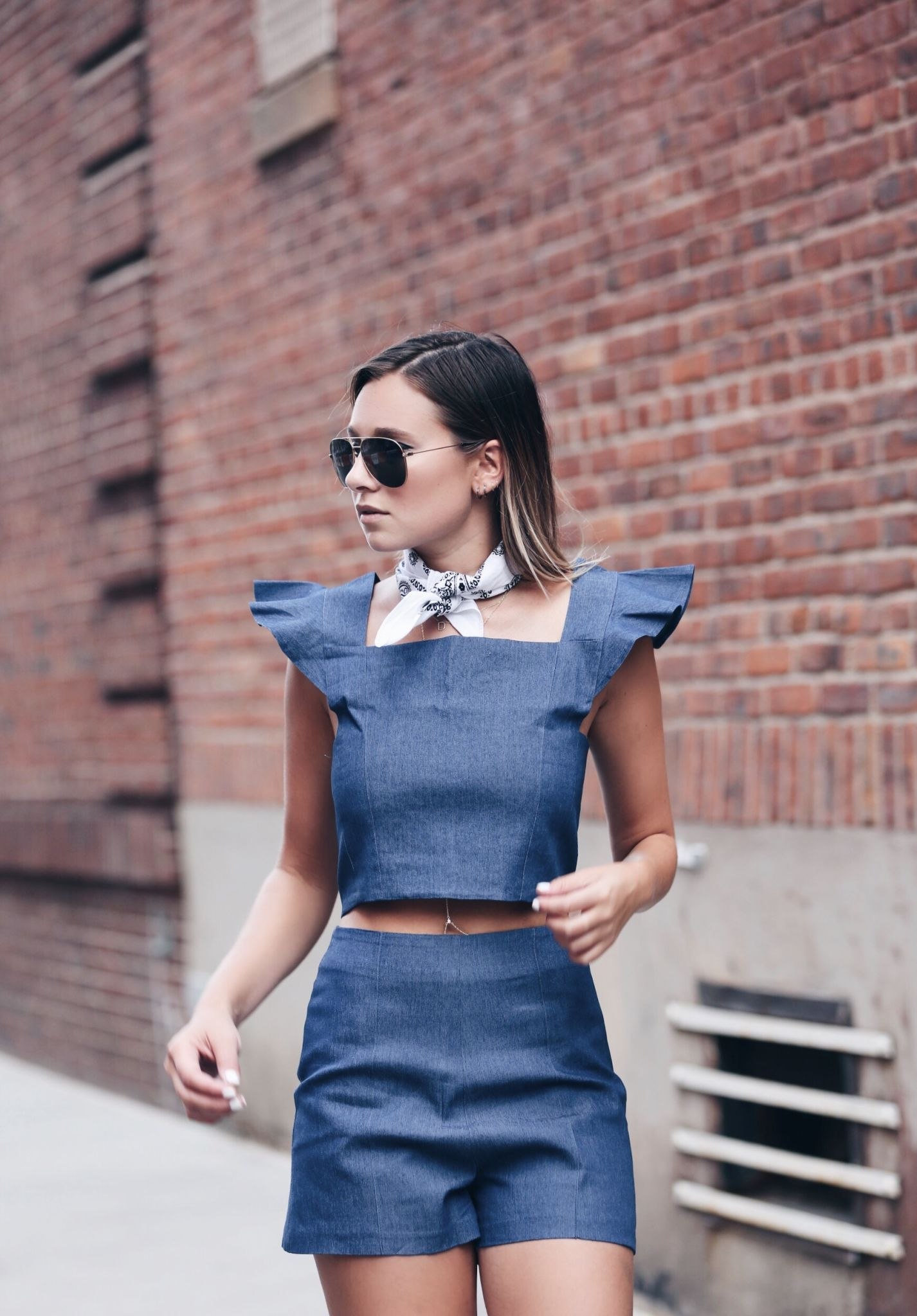 94a7de119 Las 17 reglas de estilo que necesitas saber para vestir como una ...
