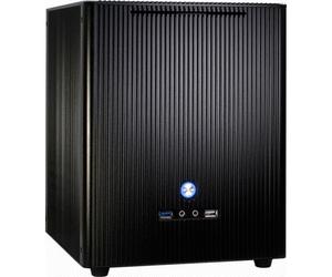 Prezzi e Sconti: #Inter-tech e-m5 nero  ad Euro 102.77 in #Inter tech #Informatica componenti pc case