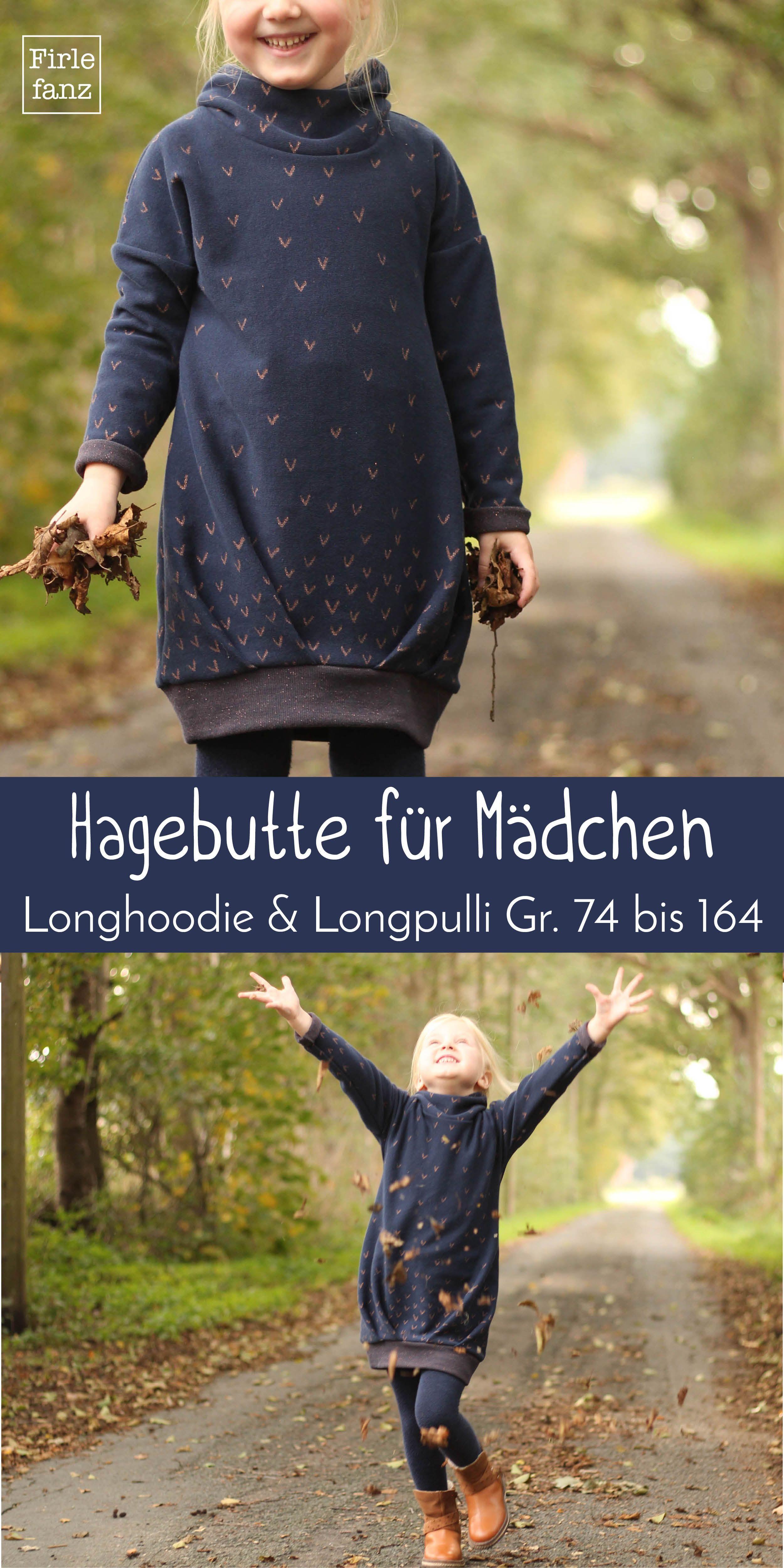 Photo of Die Hagebutte ist da!