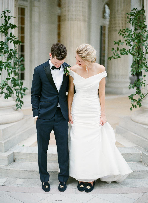 Großartig Brautkleid Dc Zeitgenössisch - Hochzeit Kleid Stile Ideen ...