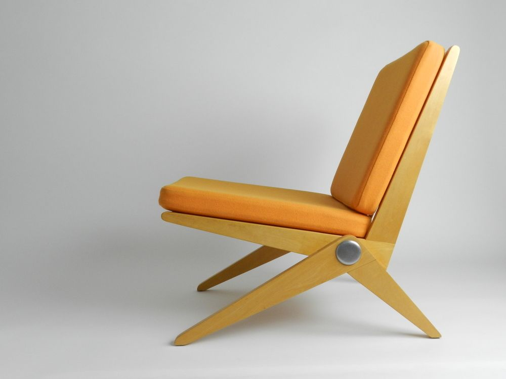 Cidue Sedie ~ Set sedie pieghevoli cidue furniture