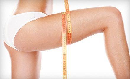 LipoLaser of Houston   home   Transformation body, Body contouring