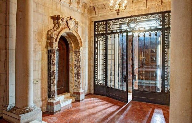 beaux arts interior design beaux arts interior design beaux arts interior design home creative