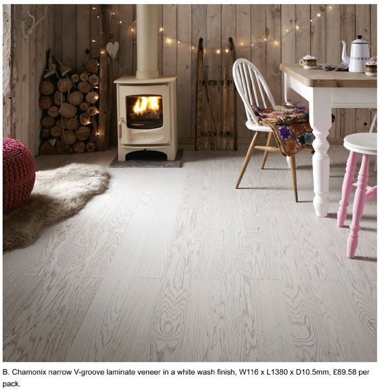 Pin by DecorCenter on Piso laminado | Pinterest | Topps tiles and Woods