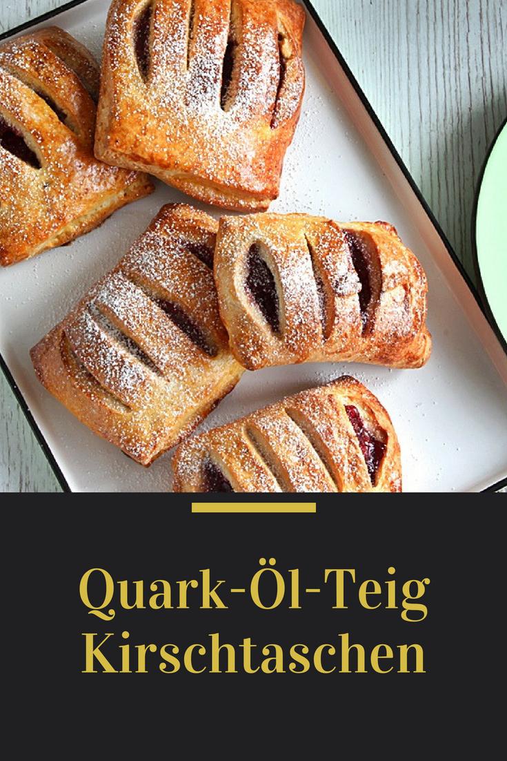 Werbung Kirschtaschen Und Tolles Geschirr Recipes No Bake Cake