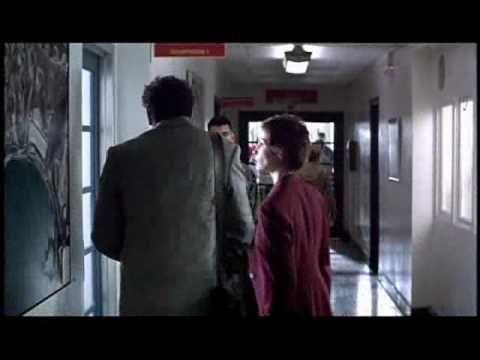 High Crimes Trailer